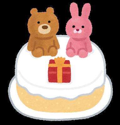 sweets_marzipan_cake