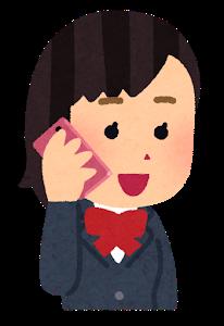 smartphone_talk07_school_girl