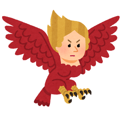 fantasy_harpy
