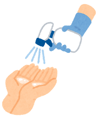 spray_syoudoku_hand