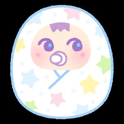 yumekawa_baby_okurumi