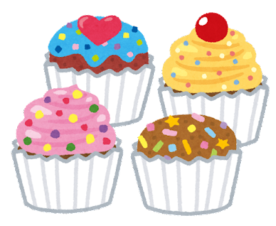 sweets_colorful_cupcake_set