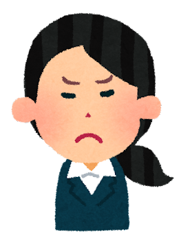 suit_woman_angry