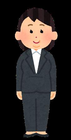 himan_pocchari_businesswoman