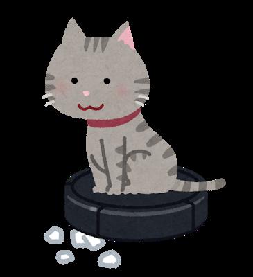 pet_robot_soujiki_cat