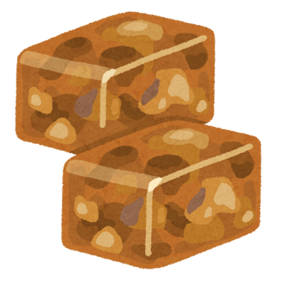 food_nikogori