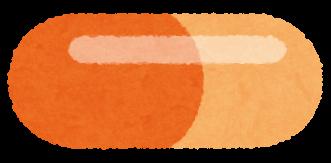 medical_capsule1_orange