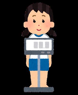 kenkoushindan_taijuu_digital_girl