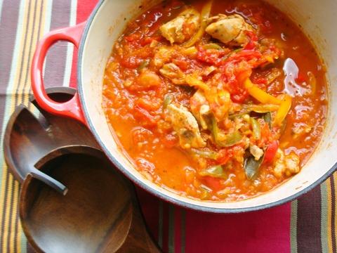 フランス料理レシピ16選|ご家庭にある食材で自宅 …