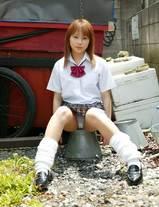 女子高生2