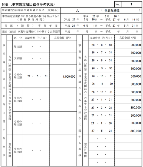 fukko_shotoku_qa27-1