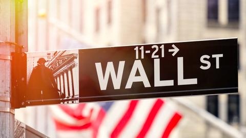 wallstreet-1280x720