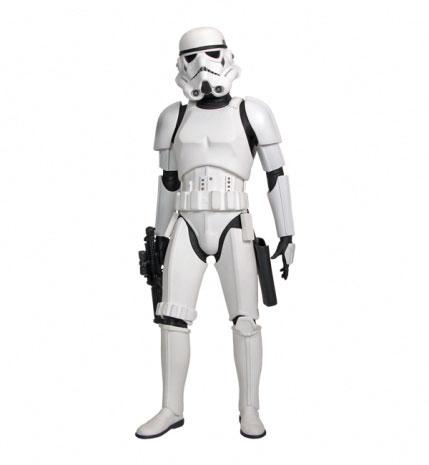 stormtrooper-deluxe-statue