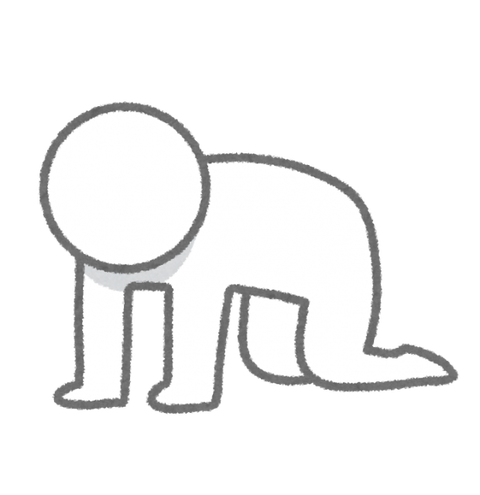 figure_devastated-1-620x639