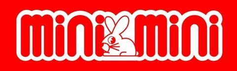 miniminiロゴ(赤有)1-720x216