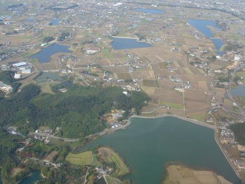 SanukiHeiya