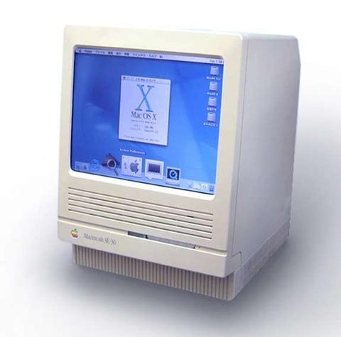 SE_30-OS X01