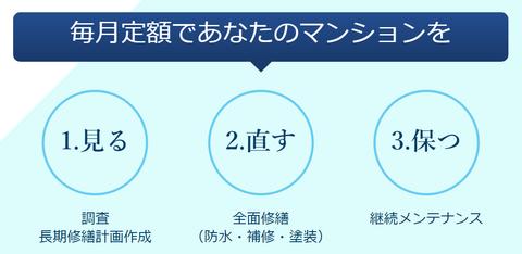 Opera スナップショット_2019-06-25_163615_www.ownersclub.co.jp
