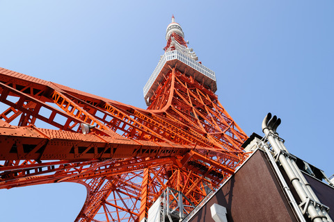 tokyo_tower_03