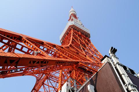 tokyo_tower_03