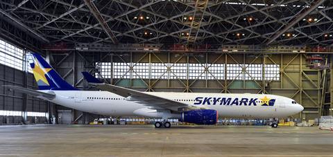 140307_0332_A330_sky-640