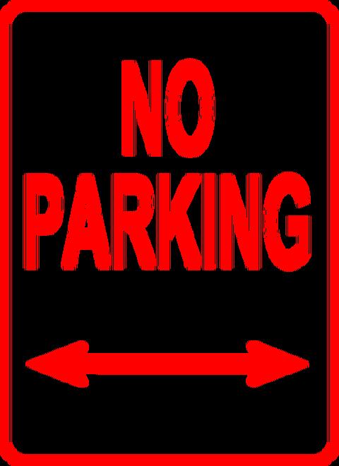 no-parking-32578_960_720