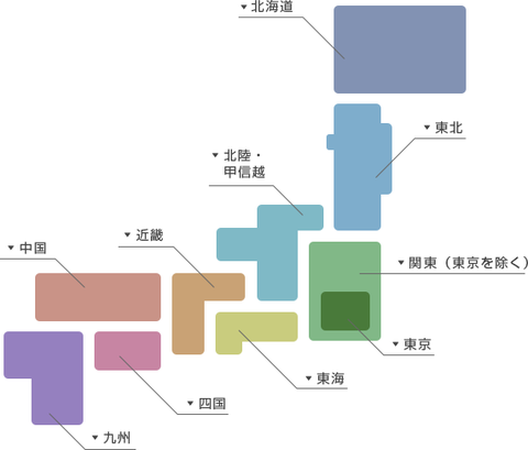 img_index_map