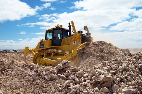 img_hataraku_2_bulldozer_1