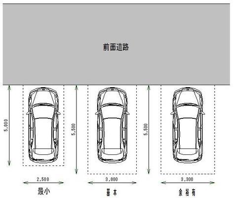 parkingspace001