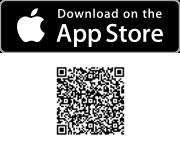 apps_apple