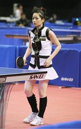 http://livedoor.blogimg.jp/athlete_mytel/imgs/7/e/7ed0007e.jpg