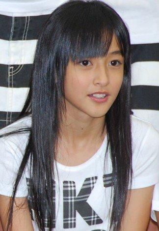 HKT48 谷口愛理