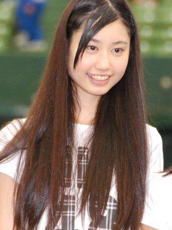 HKT48 安陪恭加