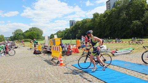 triathlon-966942_1920