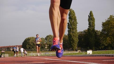 foot-race-1946732_1920