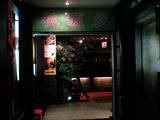 0610 桃源郷店の入り口