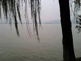 0610 西湖