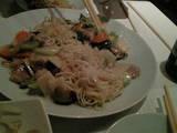 0601008 中華街 麺