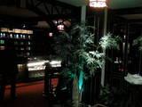 0610 桃源郷店の店内