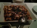 0601008 中華街 麻婆豆腐