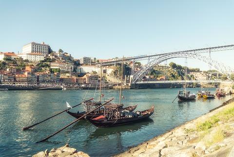 porto-2211719
