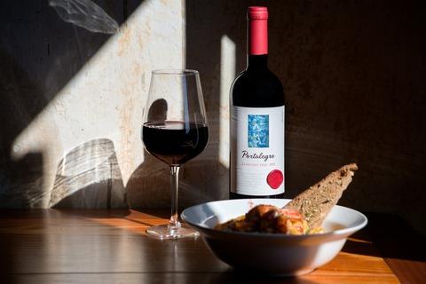 wine-4556413_1920