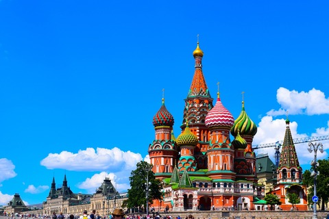 moscow-2742642_1920