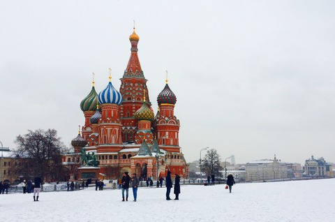 moscow-2105606_1920