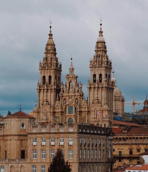 cathedral-of-santiago-de-compostela2