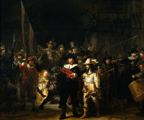 rembrandt-van-rijn-67752_1280