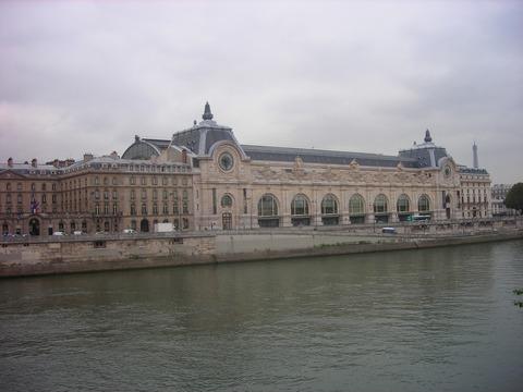 paris-210481_1920