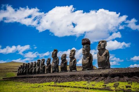 moai-1857652_1920