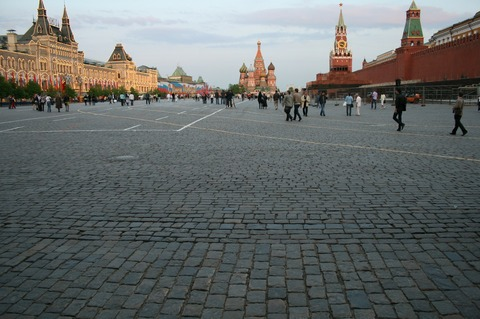 red-square-200411_1920