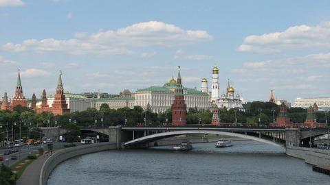 russia-2123697_1920